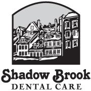 Shadow Brook Dental Care