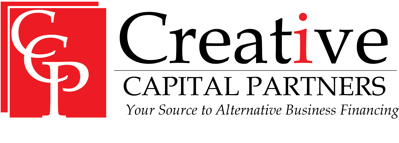 C&D Corp Services, INC image 0