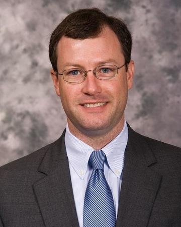 David McBrayer: Allstate Insurance image 0