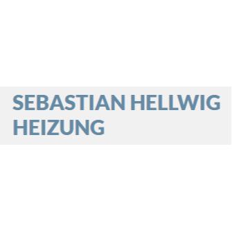 Logo von Meisterbetrieb Sebastian Hellwig e.K.