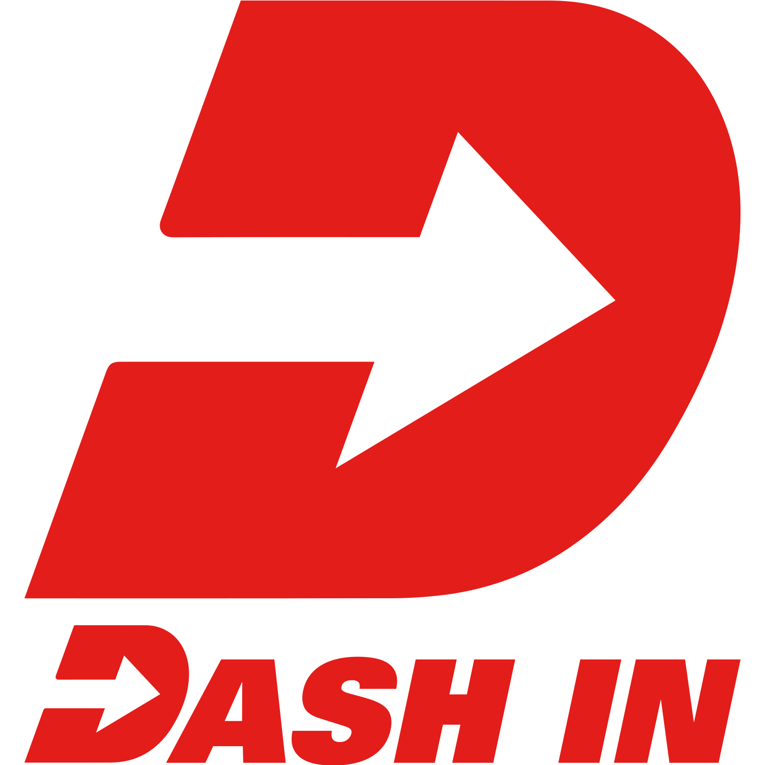Pasadena Dash In