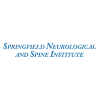 Springfield Neurological and Spine Institute