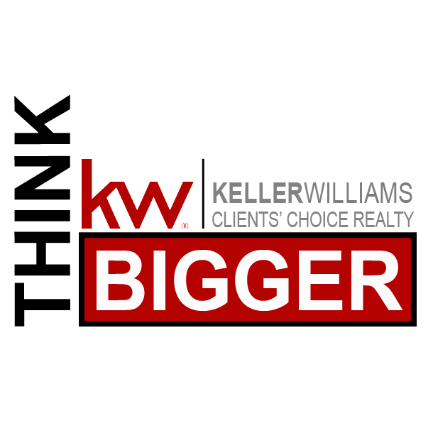 Terry Galloway - Keller Williams Clients' Choice Realty