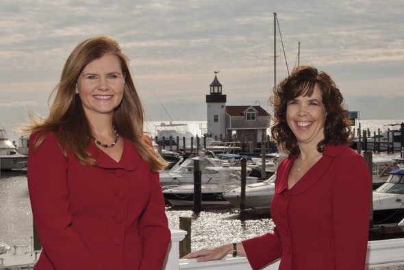 Compass Rose Strategic Partners LLC image 4