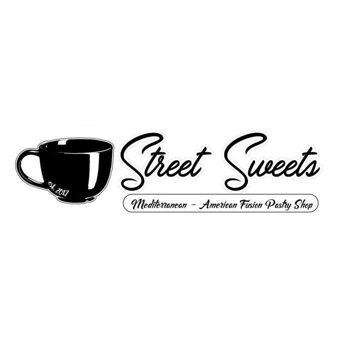 Street Sweets, LLC