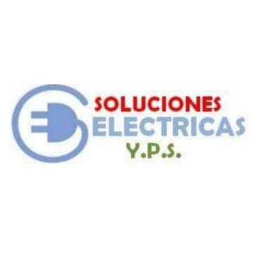 Soluciones electricas Y.P.S