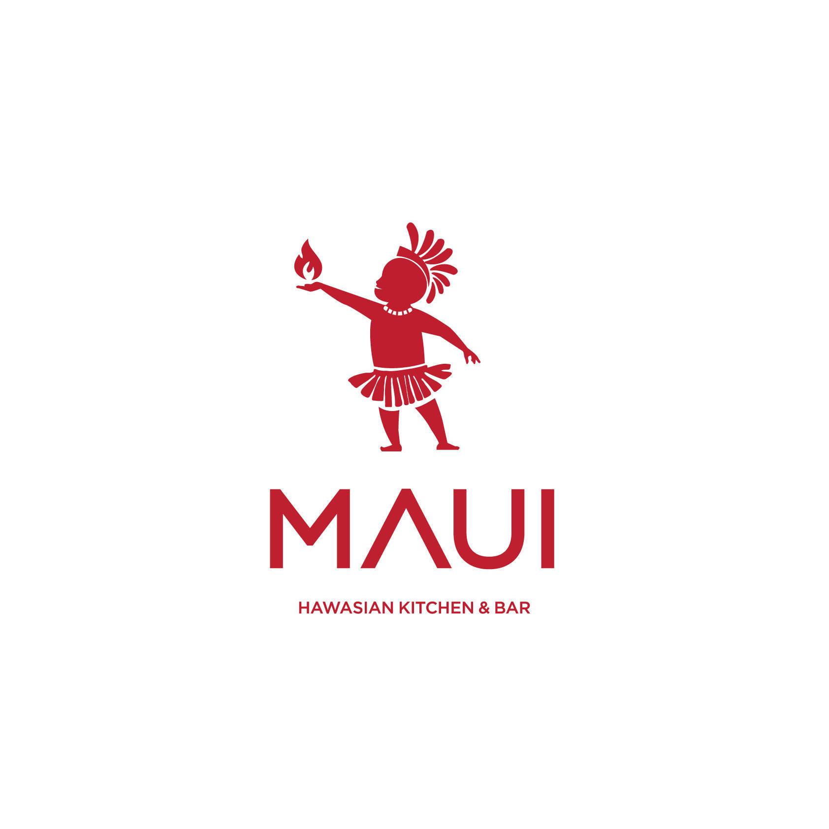 MAUI Hawasian Kitchen & Bar