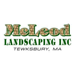 McLeod Landscaping image 11