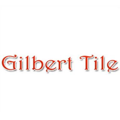 Gilbert Tile