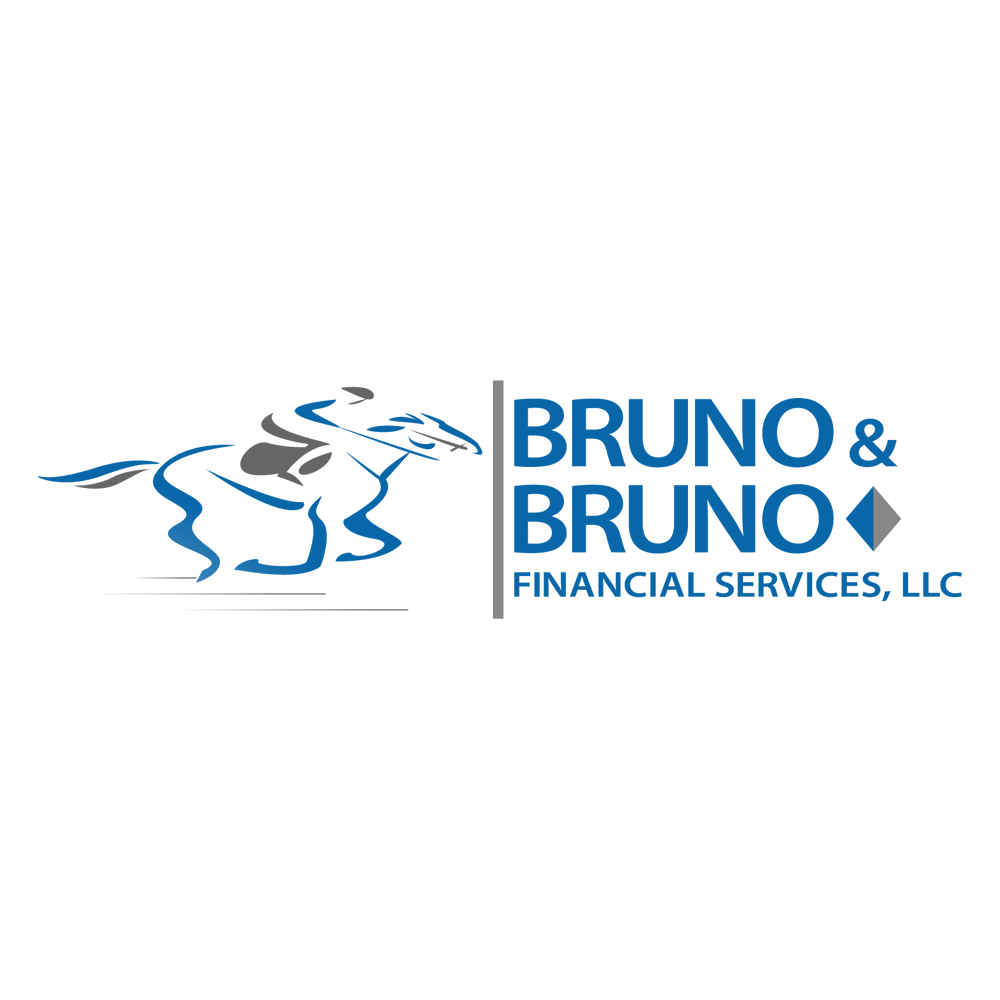 New York Life: Bruno & Bruno Financial Services, LLC