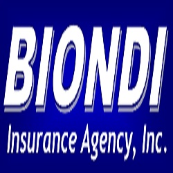 Biondi Insurance Agency, Inc.