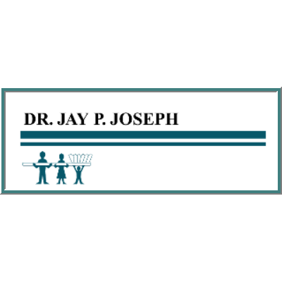 Jay P Joseph DDS