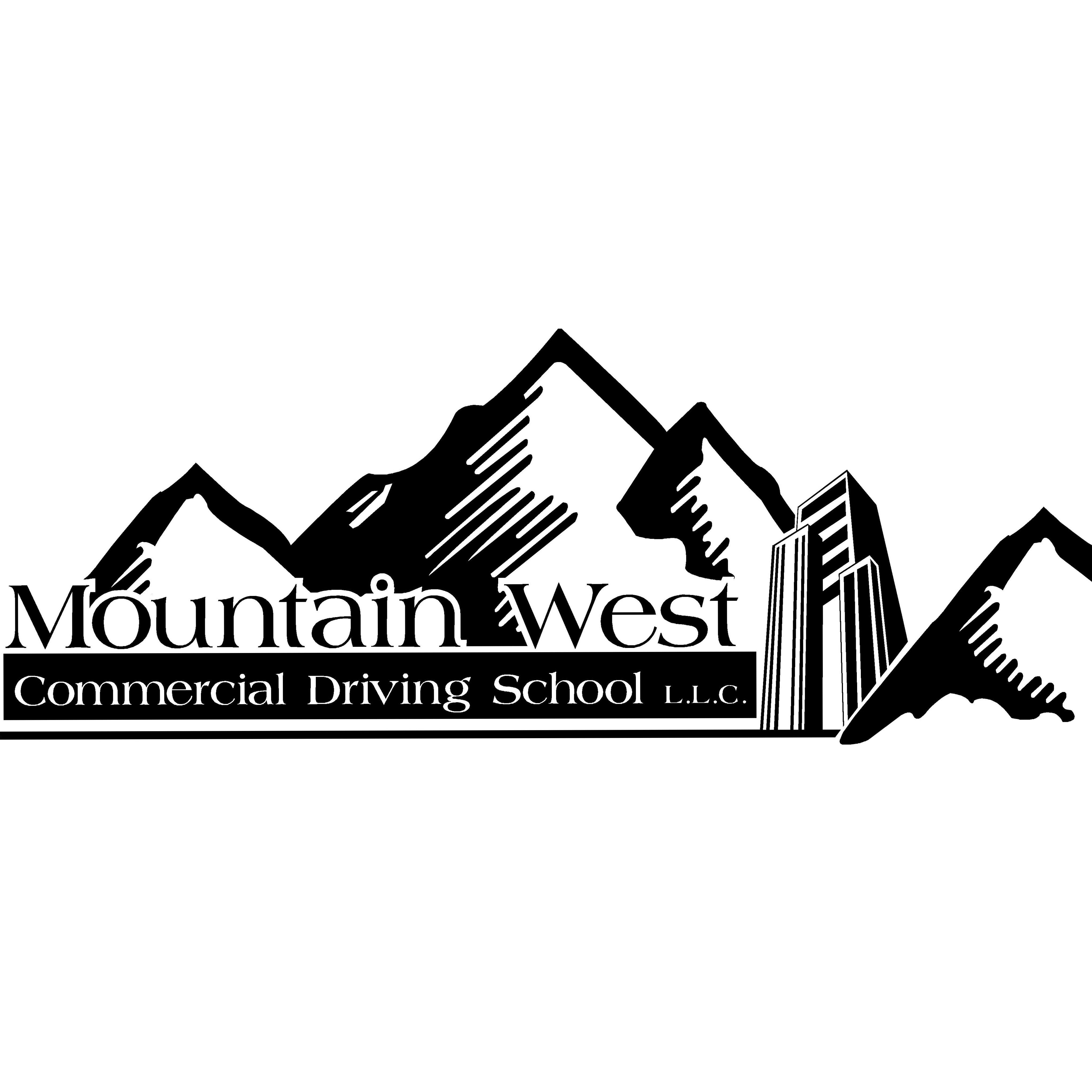 mountain west commercial driving image 1