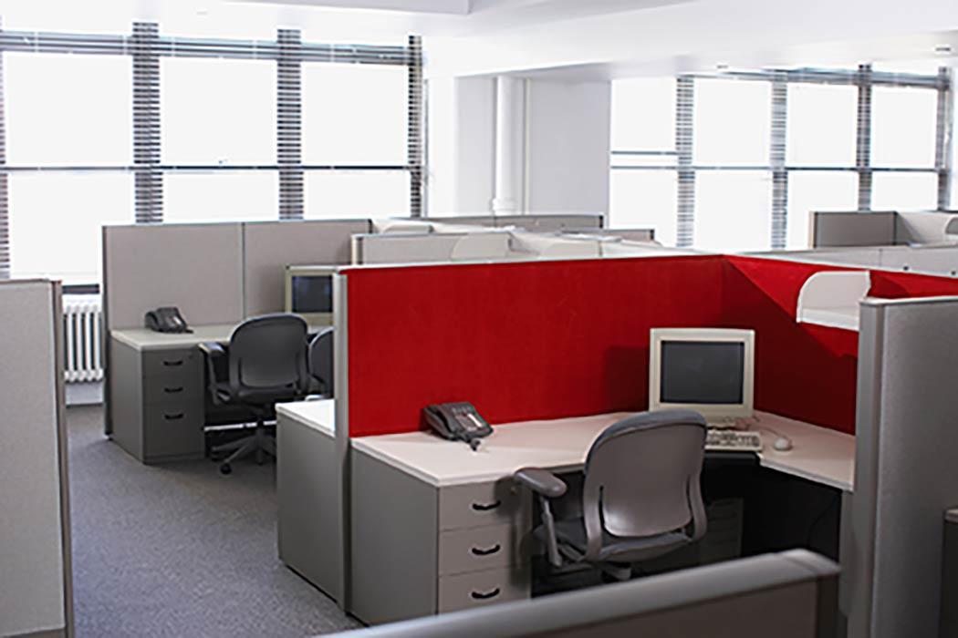 Modular Furniture Service image 3