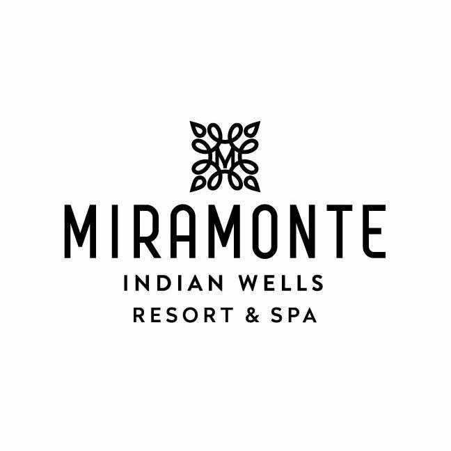 Miramonte indian wells resort spa coupons near me in for Hotel spa resort near me