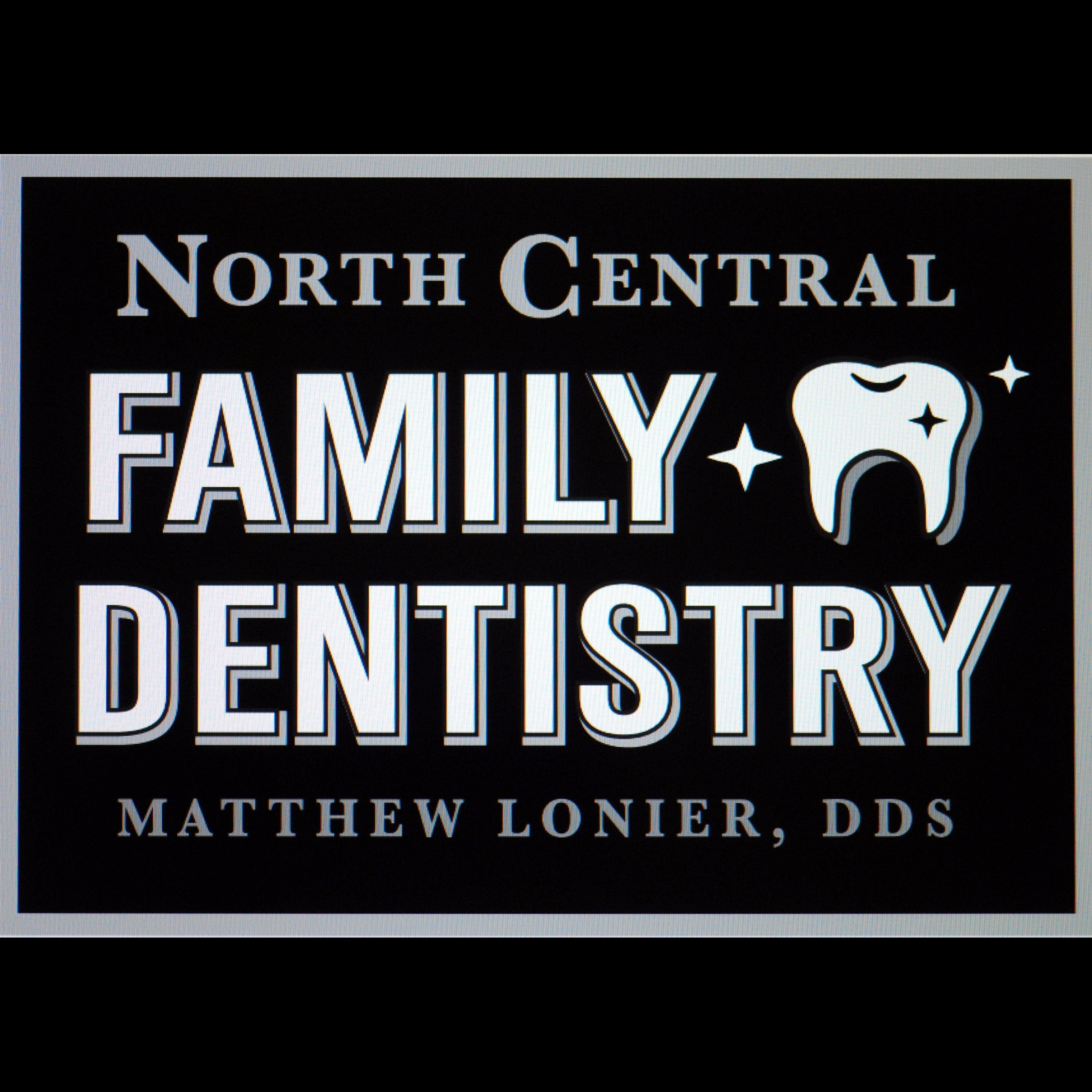North Central Family Dentistry