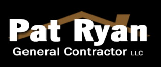 Pat Ryan General Contractor LLC