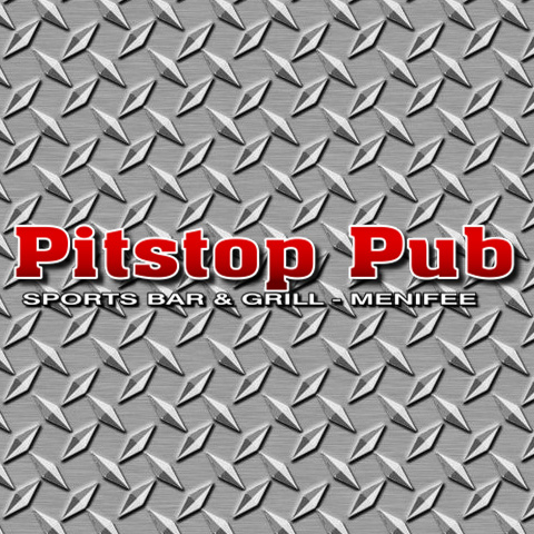 Pitstop Pub Sports Bar & Grill