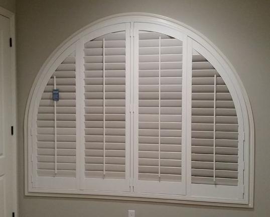 Custom Window Coverings image 5