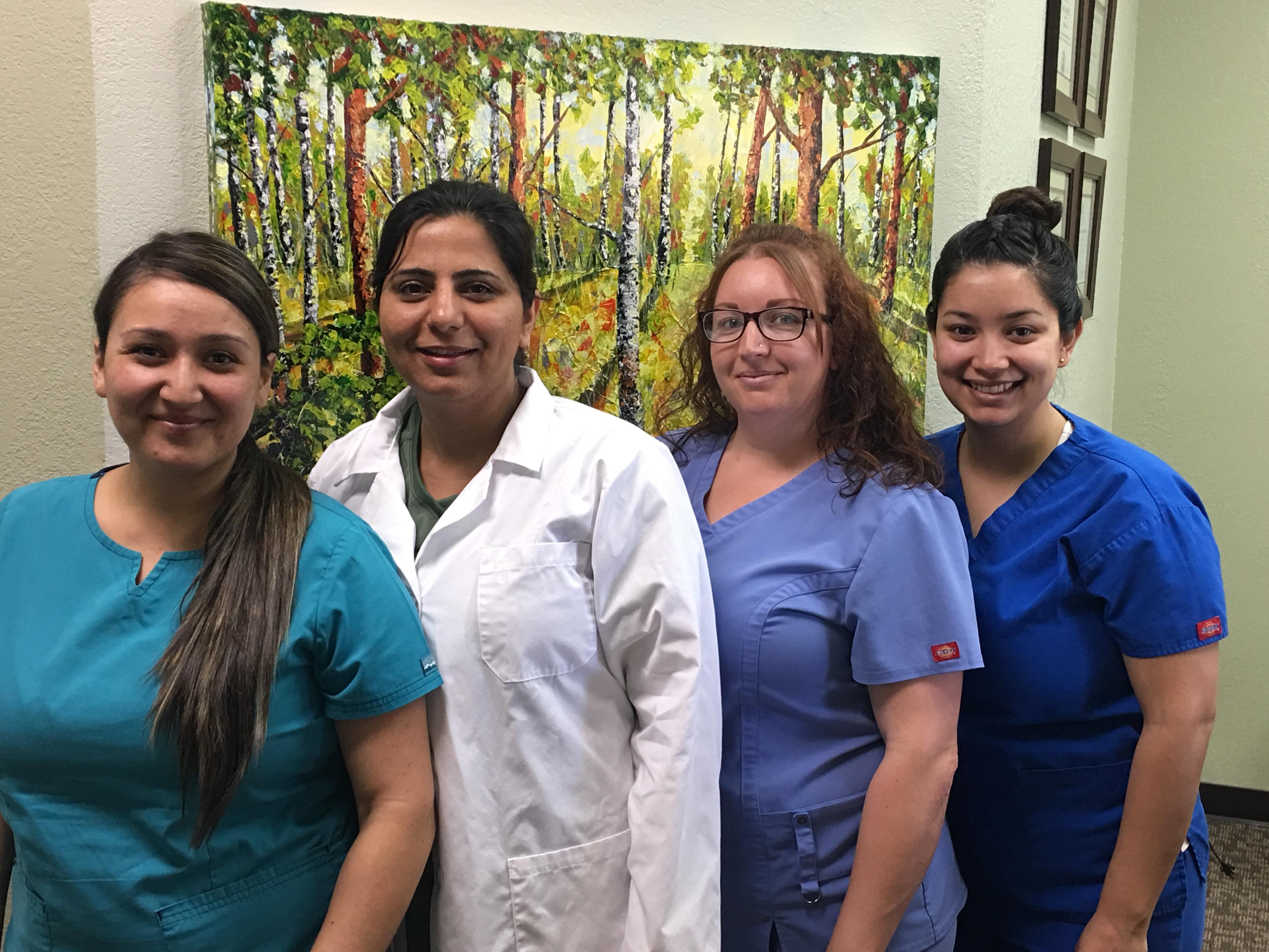 Olive Dental Care image 3