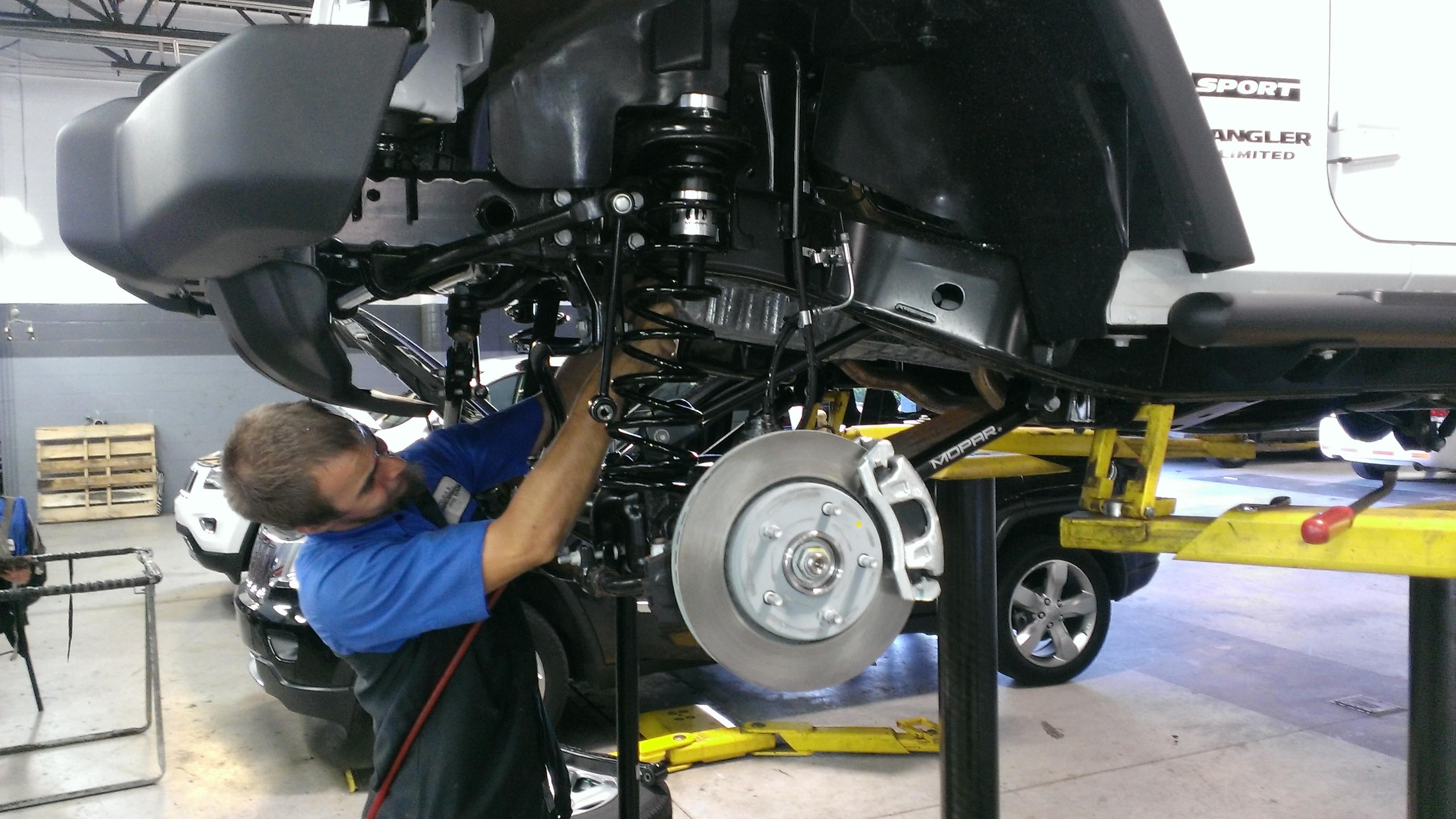 Kendall Dodge Chrysler Jeep Ram >> Kendall Dodge Chrysler Jeep Ram 13355 Sw 137th Ave Miami Fl