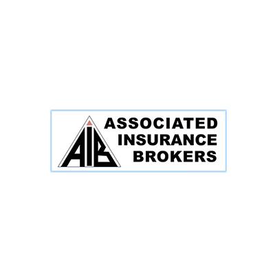 Associated Insurance Brokers