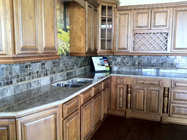 Kitchen Bath Euro Design Coupons Near Me In Johns Creek 8coupons
