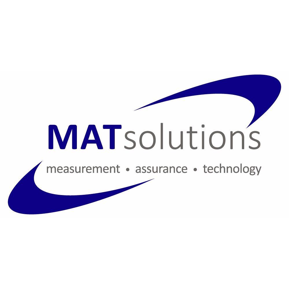 MATsolutions