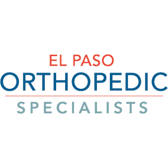 El Paso Orthopedic Specialists image 0