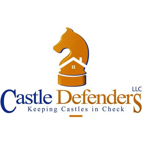 Castle Defenders LLC