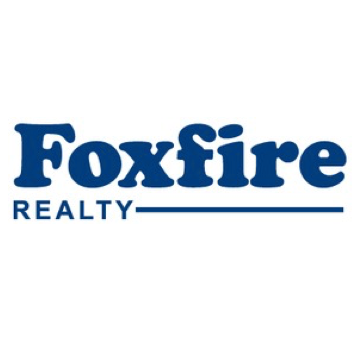Barbara Burley | FOXFIRE REALTY