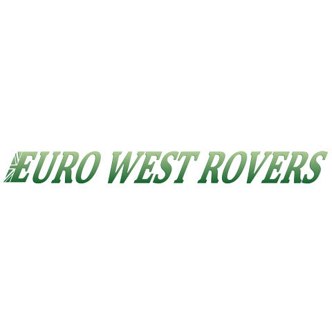 Euro West Rovers