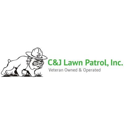 C Amp J Lawn Patrol Inc Lawn Care Service Bartlesville