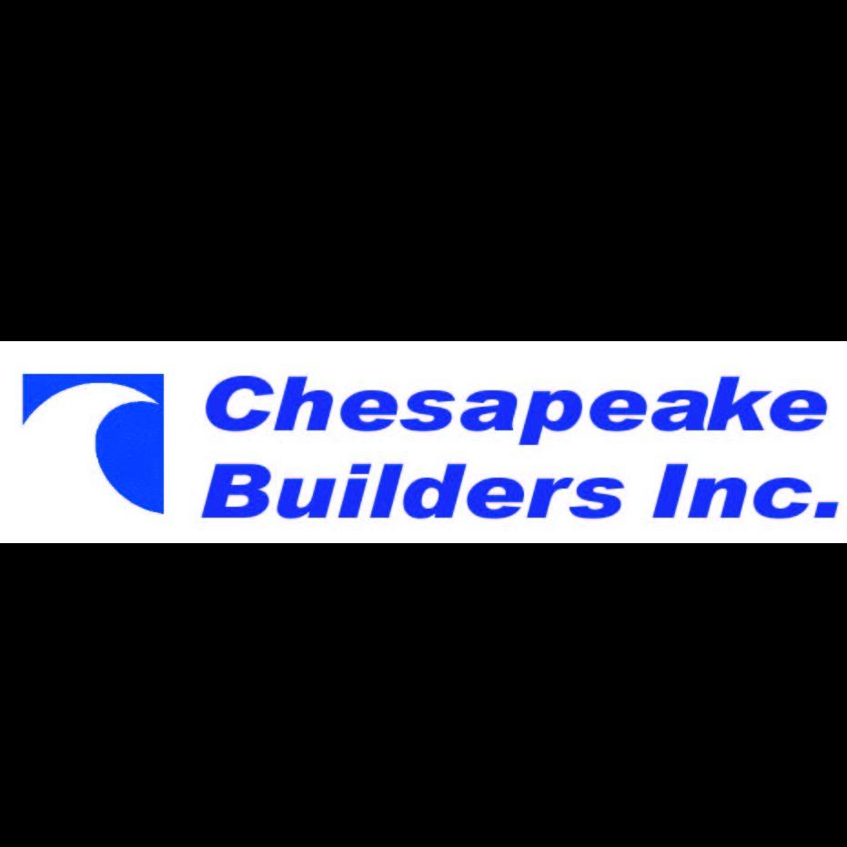 Chesapeake Builders Limited