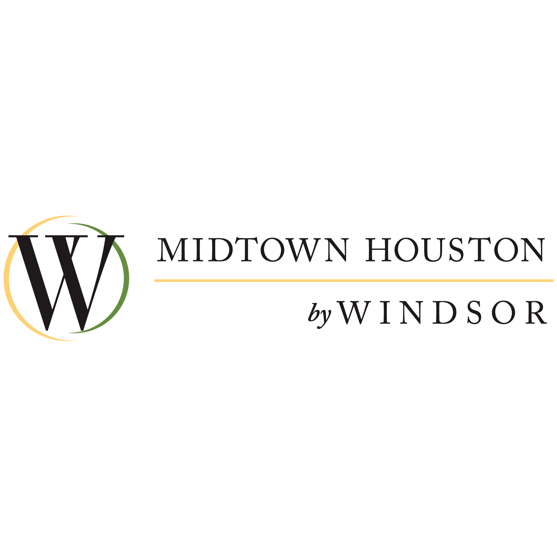 Midtown Houston by Windsor