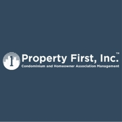 Property First, Inc.