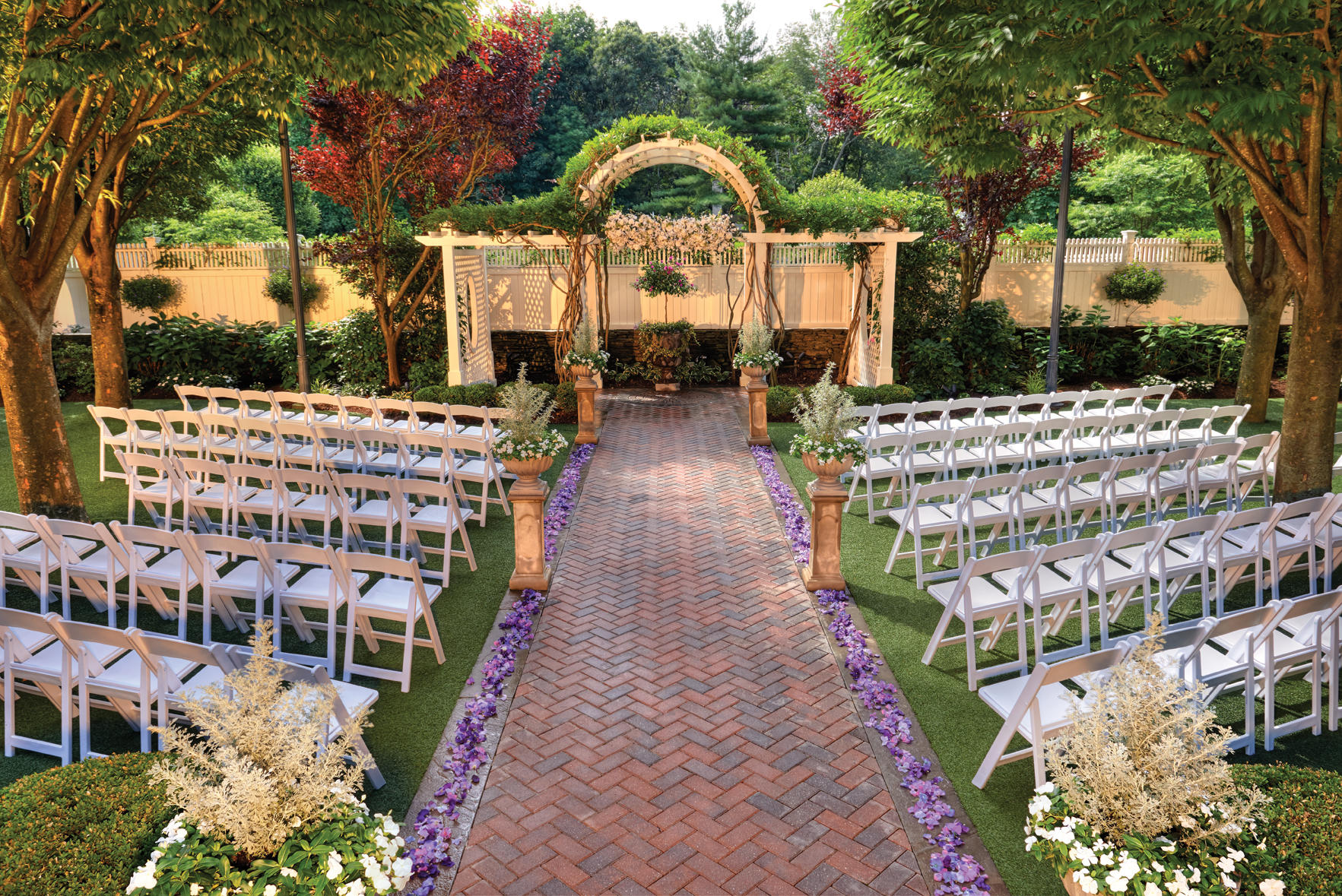Watermill Caterers image 17