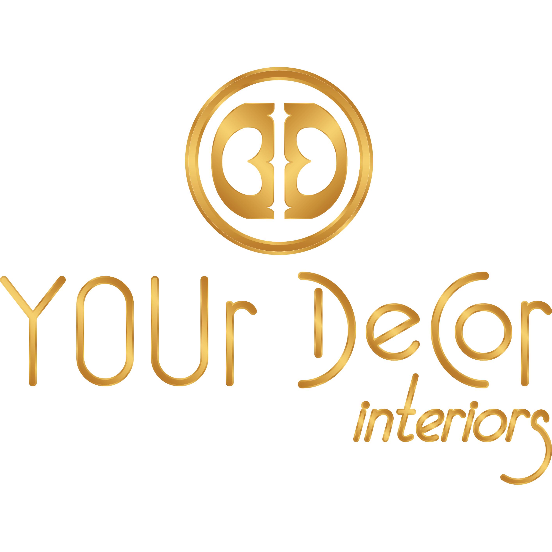 Your Decor Interiors