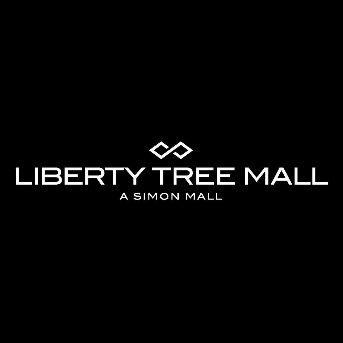 Liberty Tree Mall
