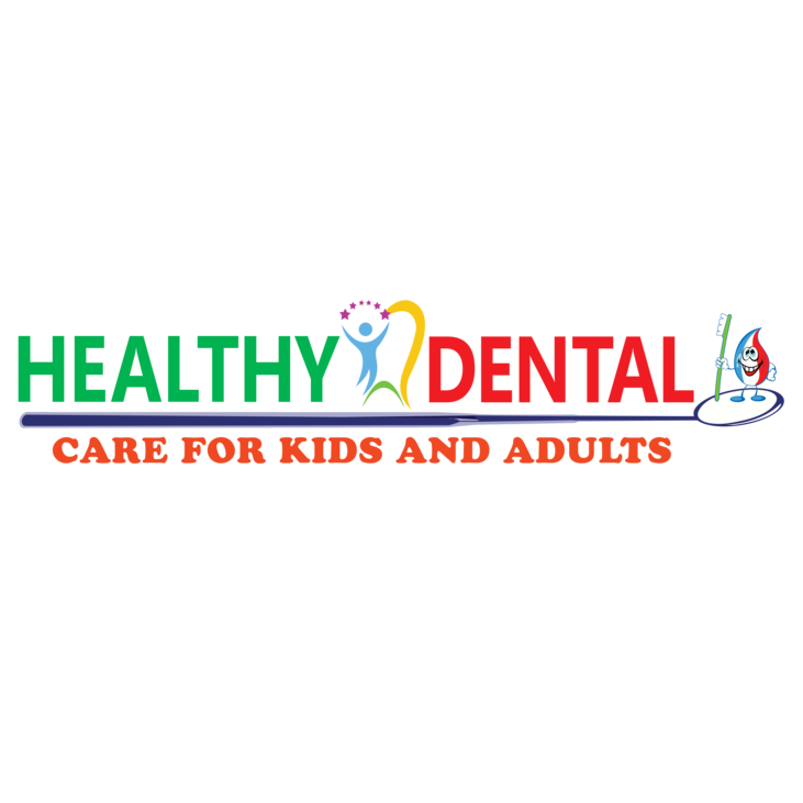 Healthy Dental Landover