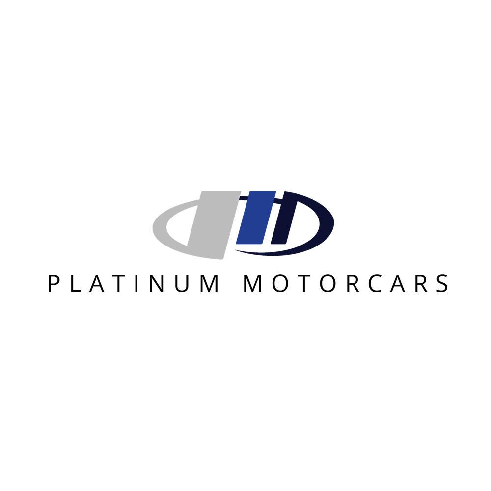 Platinum Motorcars Dallas