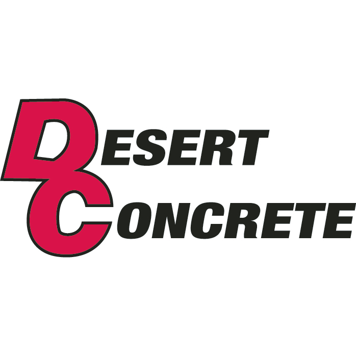 Desert Concrete Construction Rancho Mirage