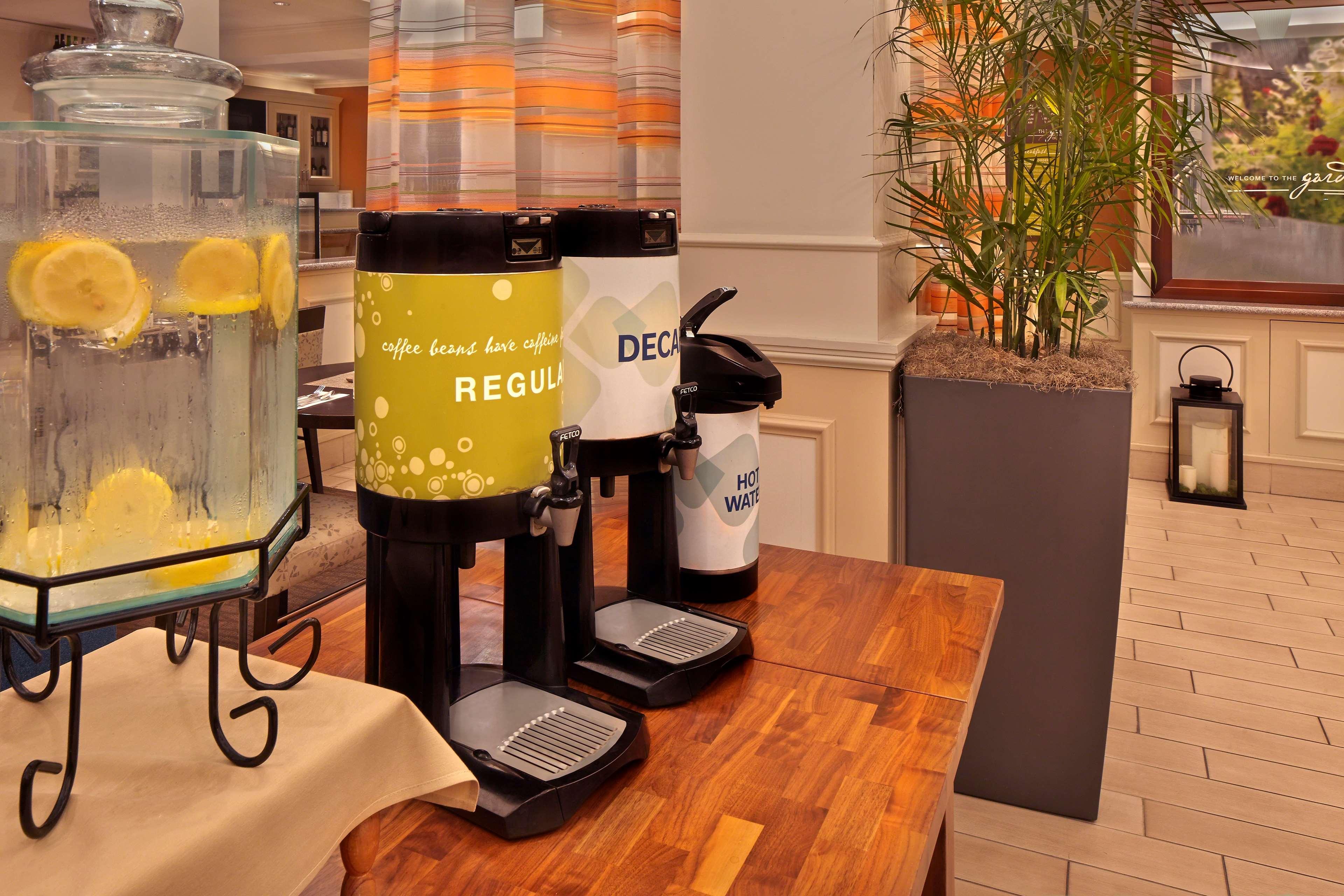 Hilton Garden Inn Danbury image 4