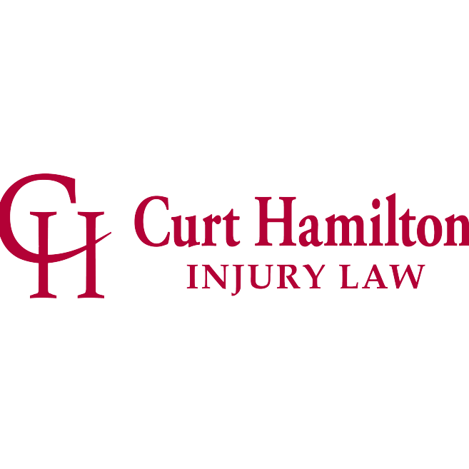 Curt Hamilton Injury Law