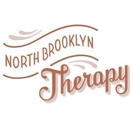 North Brooklyn Therapy PLLC
