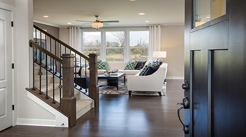 Brookfield by Pulte Homes image 0