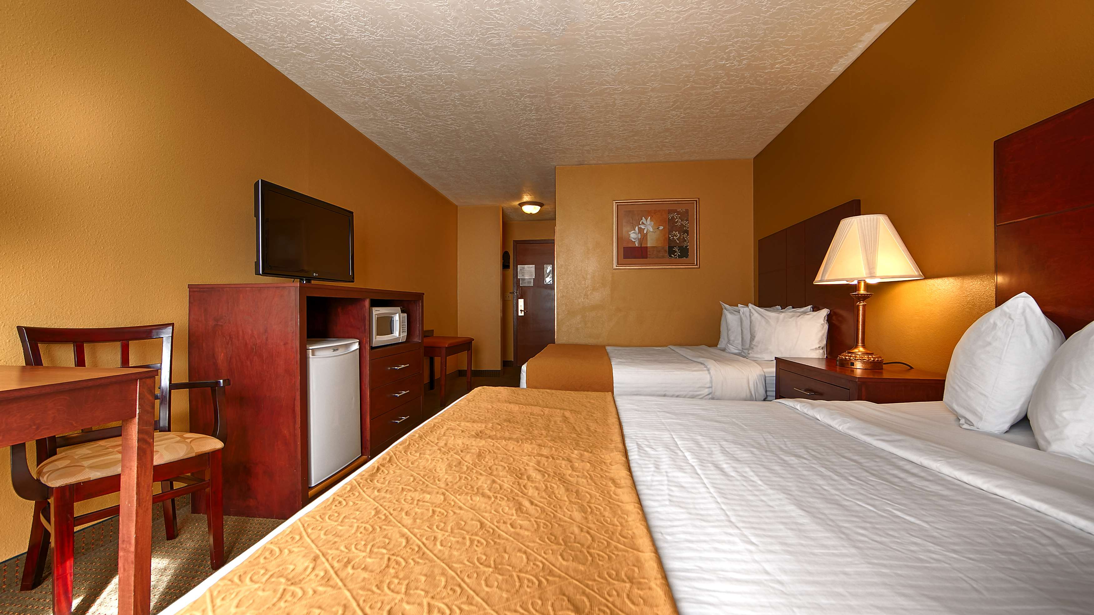 resort sol hotel del comforter az suites s near green casino hotels valley tucson other inn comfort at mall