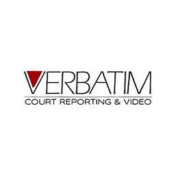Verbatim Court Reporting Service, Inc