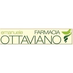 Farmacia Ottaviano Emanuele