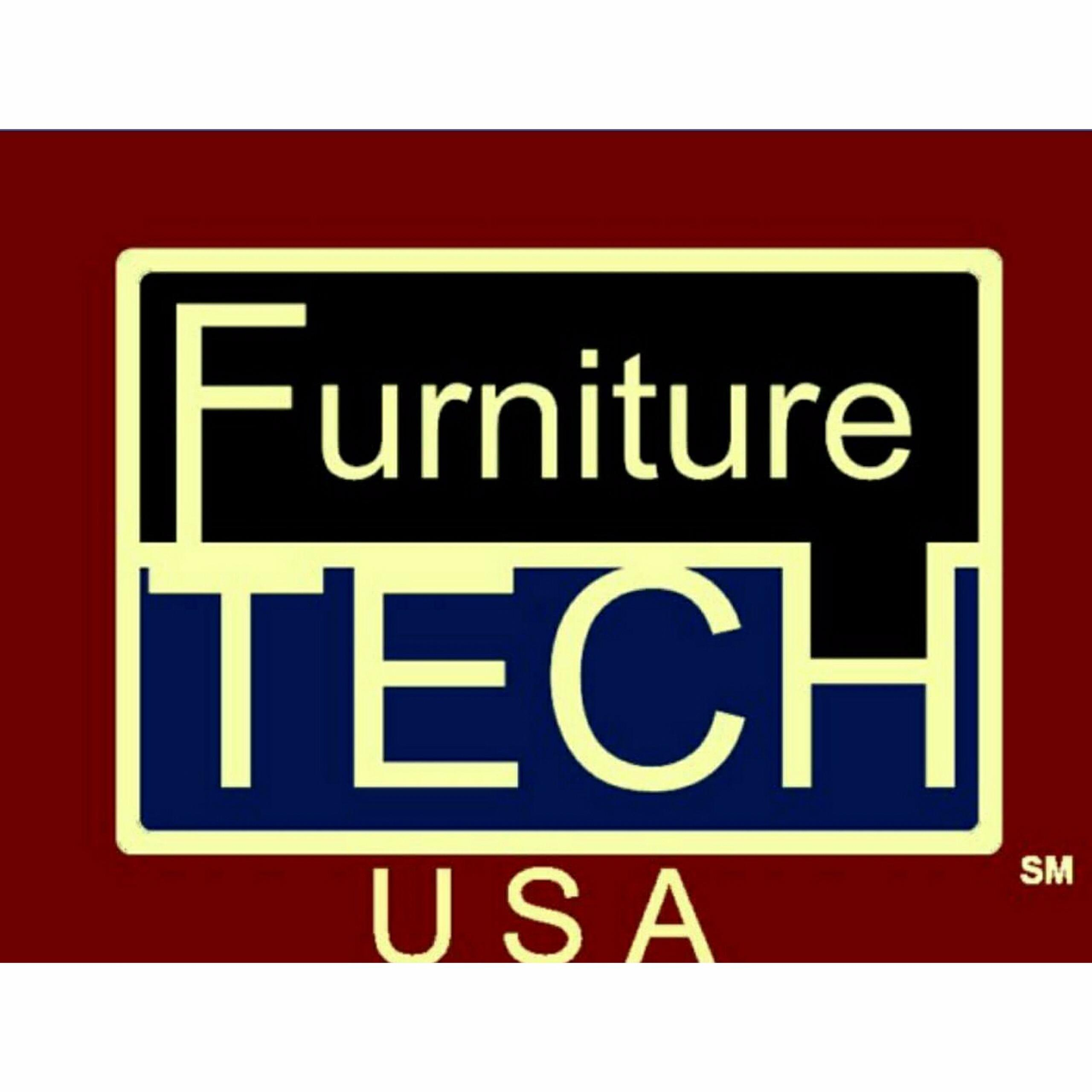 Furniture Repair Long Island Manhattan New York Company Information